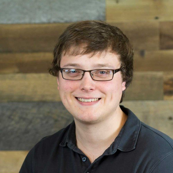 Alex Dummer, Customer Service Representative