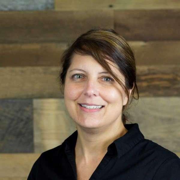Suzanne Cole, Lead Technical Writer