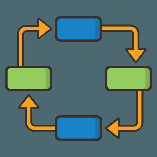 Symedical - Healthcare Terminology Management API Integration