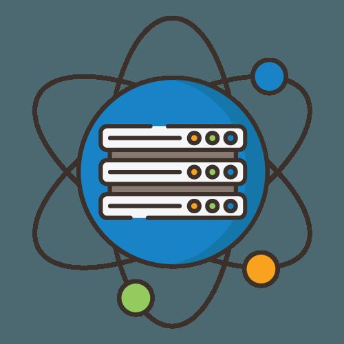 Symedical - Subscription Portal