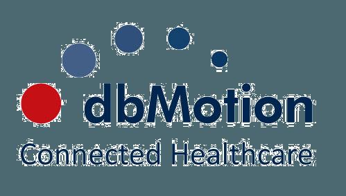 Clinical Architecture Partner dbMotion