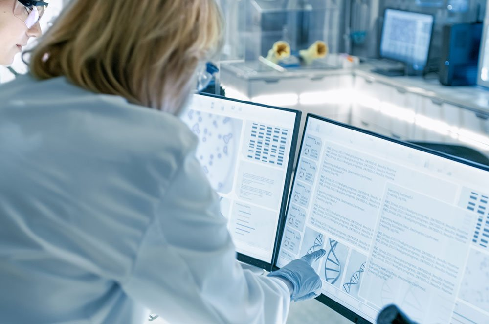 Clinical Research Organizations