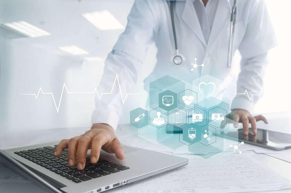HIE Health Information Exchange