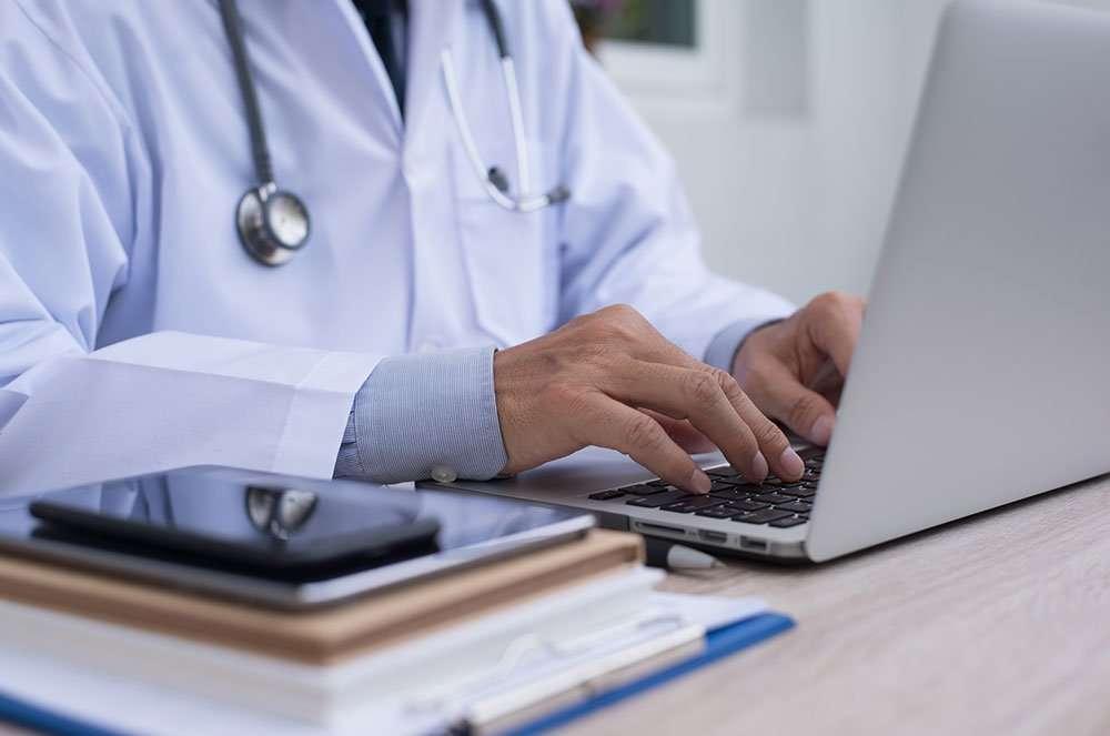 IDN Health Systems