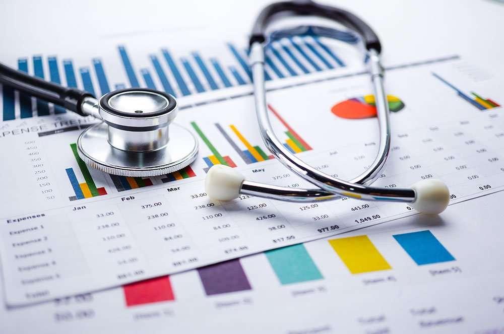 Population Health and Analytics