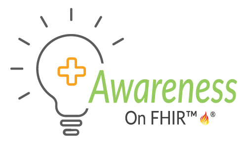 Awareness on FHIR