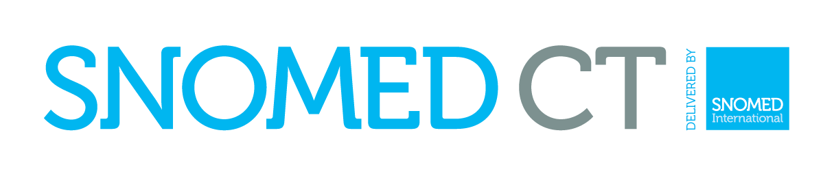 Clinical Architecture Partner Deloitte