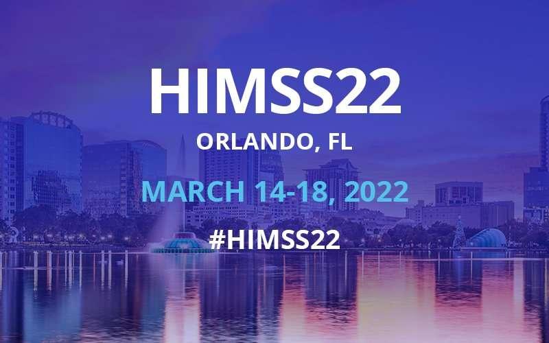 HIMSS22